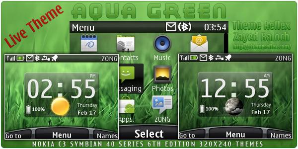 Nokia X2-01 Themes Free Download Full Version - kitsbertyl